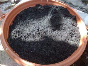 make-your-own-soil-fra-ncis