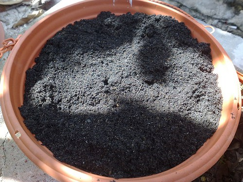 make-your-own-soil-fra-ncis