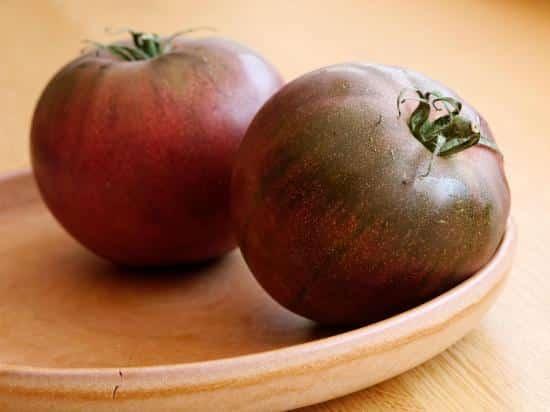 tomatoes-1-1