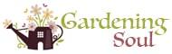 Gardening Soul