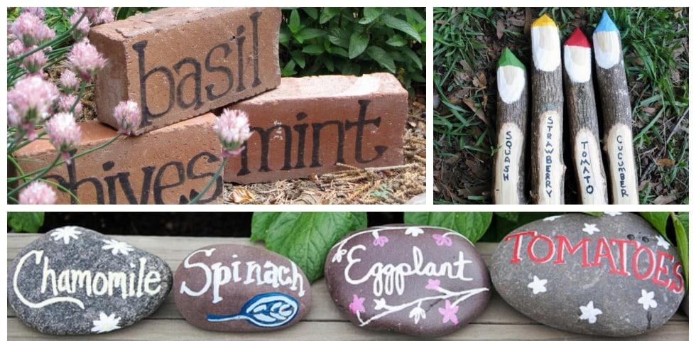 9-markers-garden