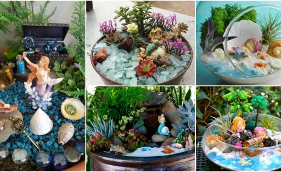 Mermaid-Garden-Ideas-570x350