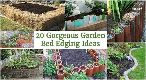 20-bed-edging-ideas