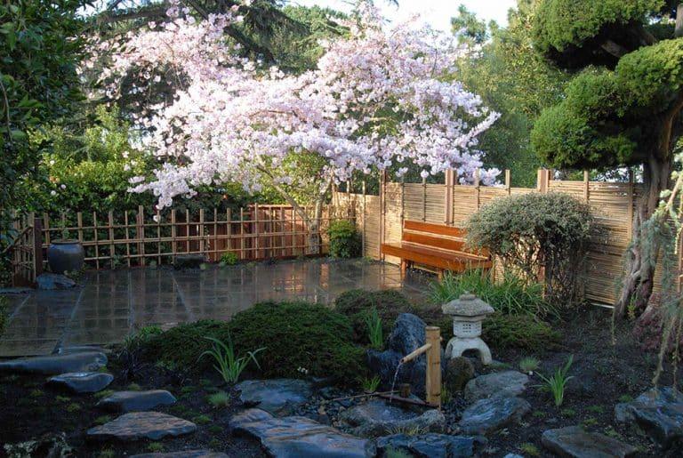 marvelous japanese zen garden design | 25 Amazing Japanese Gardens To Bring Zen Into Your Life