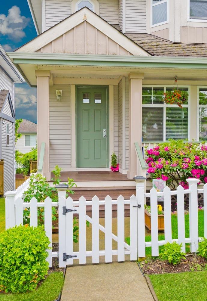 Roof Garden Ideas Cheap
