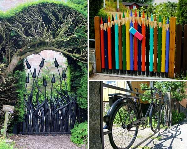 22-garden-ideas-stylish