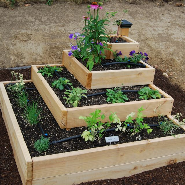 5 - Gardening Soul