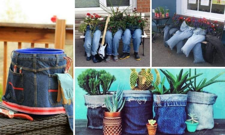18-DIY-jeans-uses