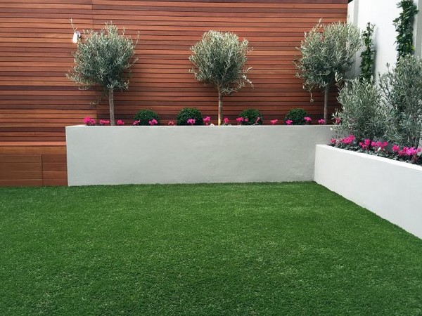 16 Amazing and Cool Raised Garden Bed Ideas For Your Backyard on Garden Bed Ideas For Backyard id=14575