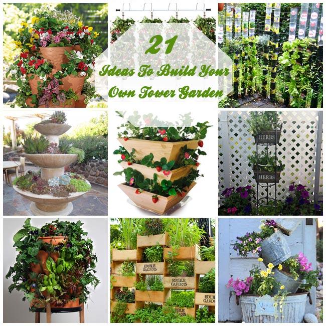 Kew Gardens Hotel Reviews