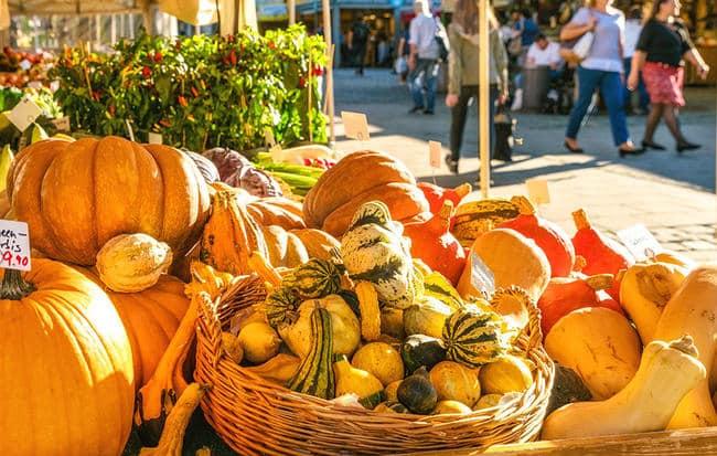 10-healthiest-veggetables