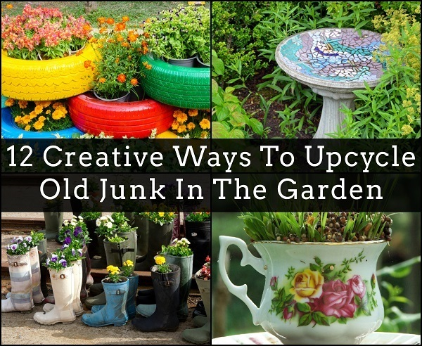 12-creative-ways-to-garden