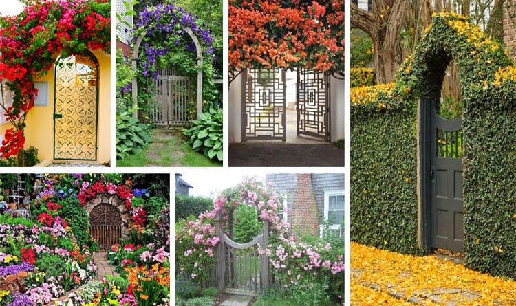 12-garden-gates-fabulous