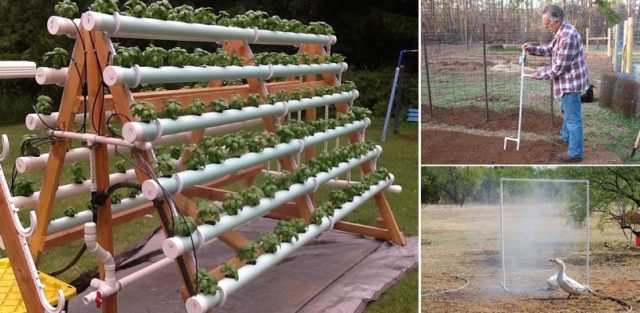 15-pvc-projects-homestead