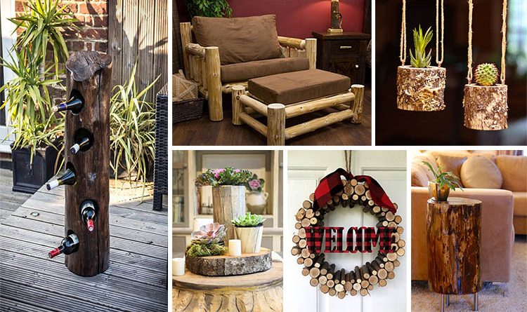 18-DIY-ideas-rustic-decor