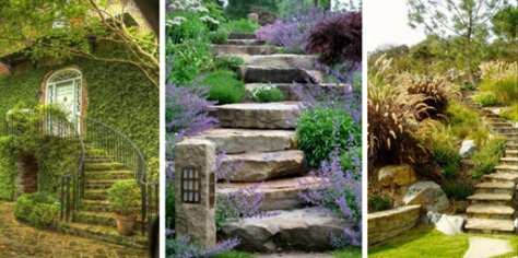 20-awesome-garden-stair-ideas