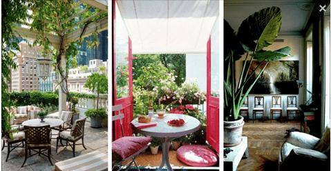 20-interior-design-ideas