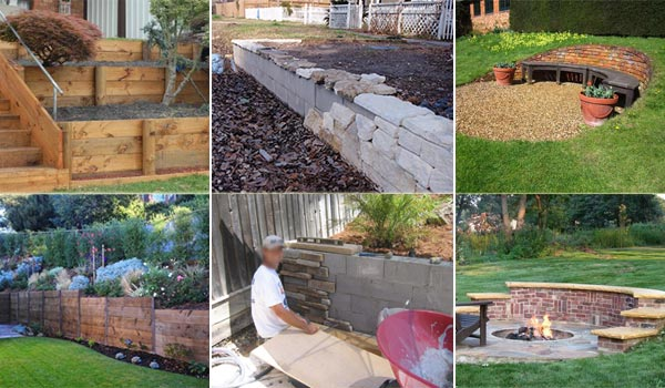 20-tips-build-retaining-wall