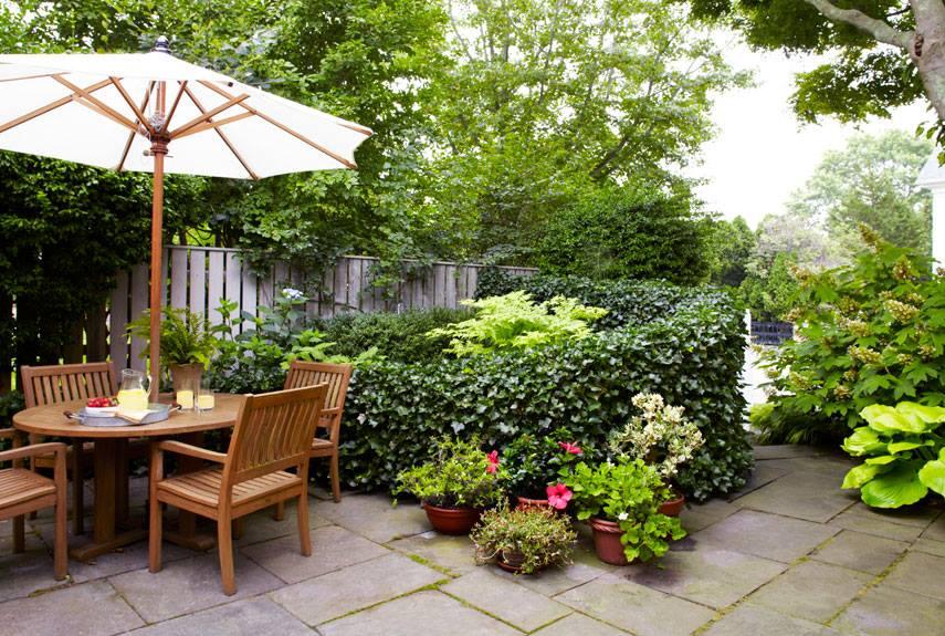 20-tips-small-garden