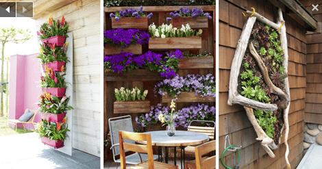 20-vertical-gardens