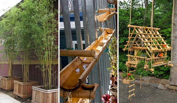 bamboo-garden-projects