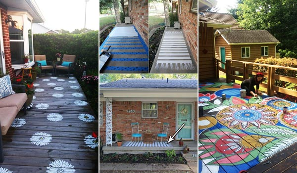porch-painting-projects
